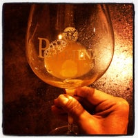 Photo taken at Palmina Wines Tasting Room by Laurie D. on 10/5/2014