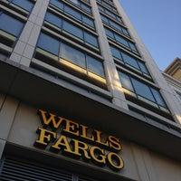 Photo taken at Wells Fargo Center by David S. on 2/1/2013