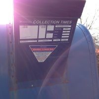 Photo taken at Ace Hardware Of Kempsville by David S. on 12/15/2012