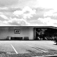 Photo taken at Ace Hardware Of Kempsville by David S. on 8/5/2017