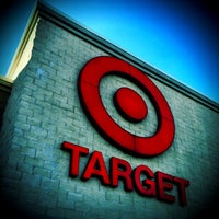 Photo taken at Target by David S. on 11/12/2017