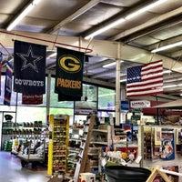 Photo taken at Ace Hardware Of Kempsville by David S. on 4/15/2017