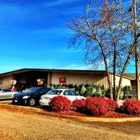Photo taken at Ace Hardware Of Kempsville by David S. on 12/3/2016