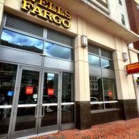 Photo taken at Wells Fargo Center by David S. on 5/23/2016