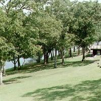 Photo taken at Schooner Creek Resort by Schooner Creek Resort on 3/3/2016