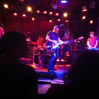 Photo prise au Smith's Olde Bar par Wesley C. le4/12/2013
