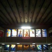 Photo taken at Aeropuerto Internacional La Chinita: Terminal Nacional by David S. on 11/3/2012