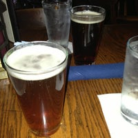 Photo taken at Bull & Bush Pub & Brewery by akaSpectacular on 6/27/2013