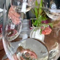Photo taken at Girard Winery Tasting Room by akaSpectacular on 3/18/2018