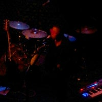 Photo taken at Anthology by Rudy F. on 12/6/2012