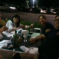 Foto tirada no(a) La Fabrique por Guilherme N. em 11/30/2012