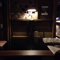 Photo taken at ร้านซอยสอง by Twitty T. on 11/29/2014