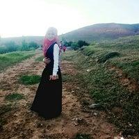 Photo taken at Sıvgın Köyü by Ydm A. on 5/30/2016