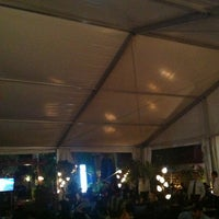 Photo taken at Grand Cafe by S3ood . on 11/7/2012