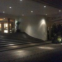 Photo taken at Metropole XXI by Naninuneno Nandung S. on 4/11/2014
