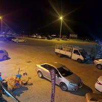 9/22/2018 tarihinde Alpay U.ziyaretçi tarafından Eftelya Balık Restorant'de çekilen fotoğraf