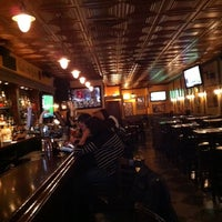Photo taken at Mulligan's Pub by Dirk d. on 11/10/2014