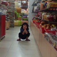 Photo taken at Hua Ho Mall Manggis by RedButterfly on 12/16/2012