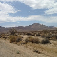 Photo taken at Middle Of No Where by Rich D. on 7/5/2013