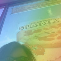 Photo taken at Little Caesars Pizza by Jessica J. on 8/27/2016