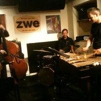 Das Foto wurde bei ZWE von Ursula M. am 12/18/2012 aufgenommen