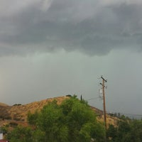 Photo taken at City Of Lake Elsinore by Alicia B. on 8/2/2017
