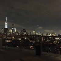 10/12/2017にEden T.がPublic - Rooftop & Gardenで撮った写真