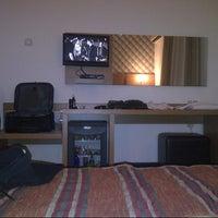 10/10/2012 tarihinde Ertan KILIÇziyaretçi tarafından Tanık Hotel'de çekilen fotoğraf