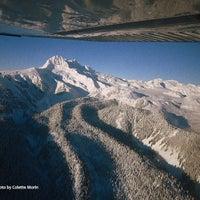 Photo taken at Glacier Air by Glacier Air on 11/26/2012