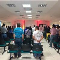 Foto tomada en Universidad Cooperativa de Colombia por Dayro R. el 12/1/2016