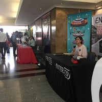 Foto tomada en Camara de Comercio de Bucaramanga por Dayro R. el 11/9/2017