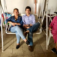Foto tomada en Señora Bucaramanga por Dayro R. el 7/15/2018