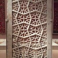 6/8/2014 tarihinde Stas K.ziyaretçi tarafından Islamic Wing at the Metropolitan'de çekilen fotoğraf