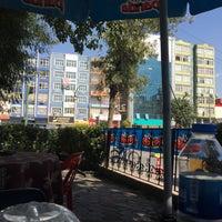 Photo taken at Mem & Zin Parkı by Miran M. on 8/11/2017