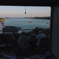 Photo taken at Casey's Bar Glandore by Alun R. on 7/19/2013