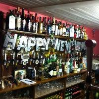 Photo taken at Casey's Bar Glandore by Alun R. on 12/31/2014