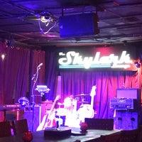 6/25/2017 tarihinde Yen M.ziyaretçi tarafından Skylark Lounge'de çekilen fotoğraf