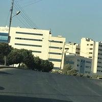 Photo taken at Jordan Medical Council by Moudar Z. on 11/15/2017