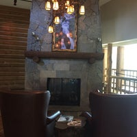 Photo taken at The Lodge at Breckenridge by Ralph R. on 8/11/2016