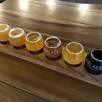 6/25/2018 tarihinde Chris F.ziyaretçi tarafından Solace Brewing Company'de çekilen fotoğraf