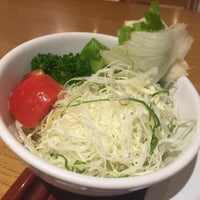 Photo taken at OOTOYA by Pay P. on 7/24/2016