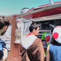 Photo taken at Tanguito by Jade K. on 5/21/2017