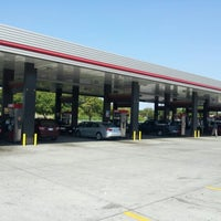 Photo taken at QuikTrip by Charles G. on 9/23/2012