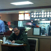 Photo taken at McDonald's by Todd P. on 1/3/2013