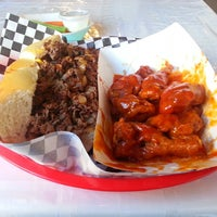 Photo taken at Granite's Famous Cheesesteaks & Wings by Eric N. on 9/22/2014