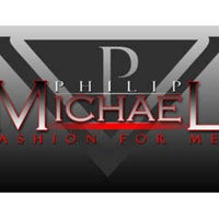 Photo taken at Philip Michael Fashions for Men by Markus Flyyboi S. on 12/18/2012