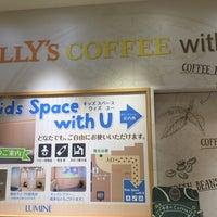 9/14/2018にMitani F.がTully's Coffee with Uで撮った写真