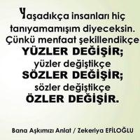 Photo taken at Değirmenkaşı Köyü by Oğuzhan S. on 11/18/2016