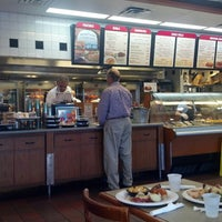 Photo taken at Boston Market by Frank T. on 3/6/2013