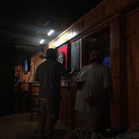 Photo taken at Blackwater Brewing Company by david p. on 7/15/2017